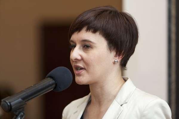 Cymelia - Małgorzata Gałęziowska - Zdjęcie #14072 - Muzeum Warmii i Mazur w Olsztynie - 20130513084537img_1857